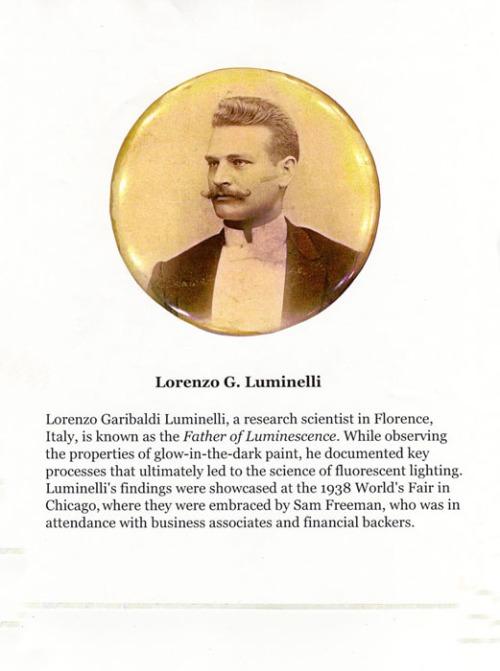 lorenzo-3