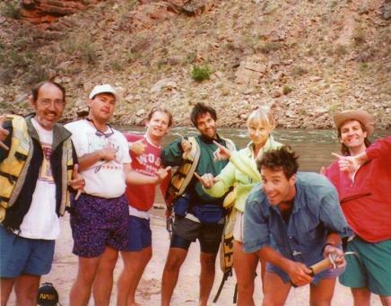 river-rats-5-942