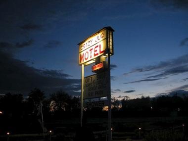 crazy-jug-motel