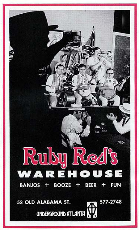 Ruby Red's-1