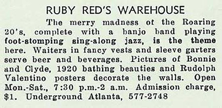 Ruby Red's-2