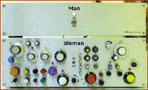 Woman-4
