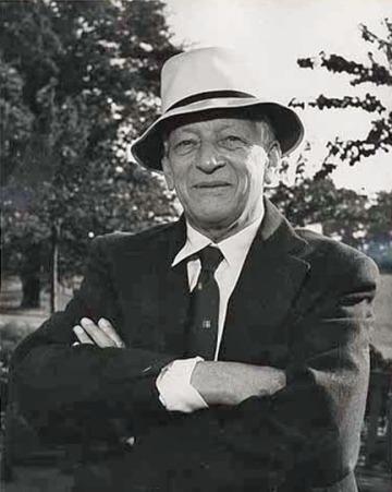 Sir Hugh Beaver