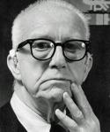 Fuller