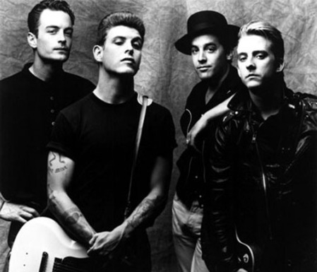 Social Distortion-1
