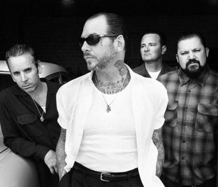 Social-Distortion-2