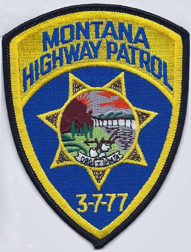 Montana-7