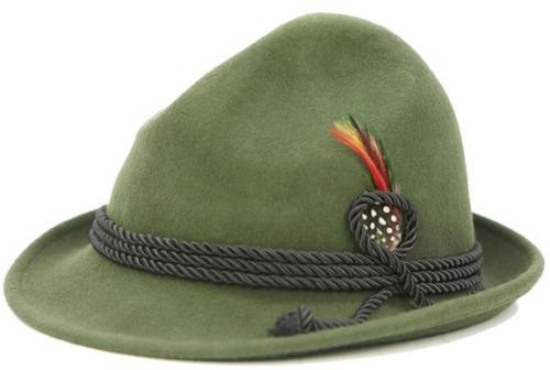 Hat-7