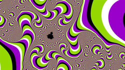 Illusions-8