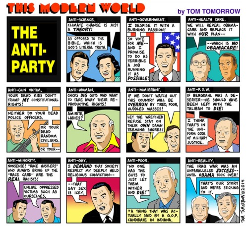 Tom Tomorrow 6-14