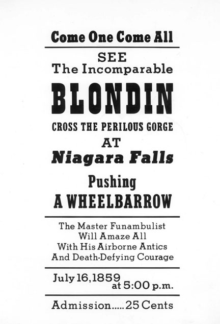Blondin-1