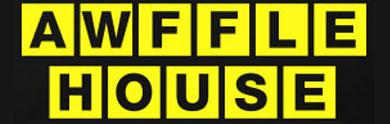 Awffle House