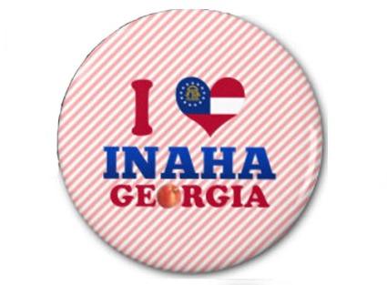 Inaha