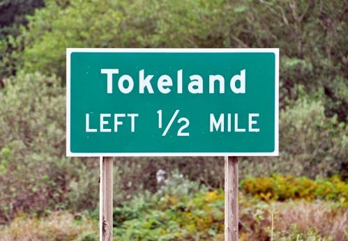 Tokeland