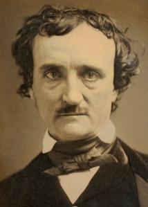 Edgar Allen Poe (1809-1849)