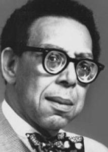 Robert Hayden (1913-1980)