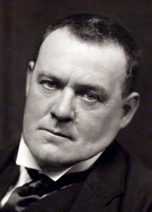 Joseph Hilaire Pierre René Belloc (1870-1953)