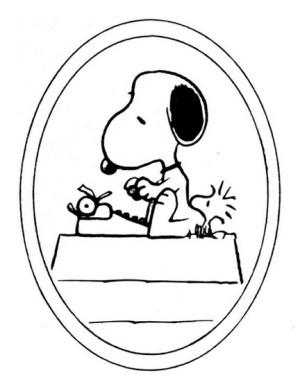 Snoopy-4