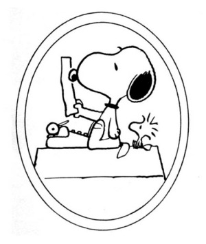 Snoopy-5