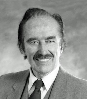 Fred C. Trump