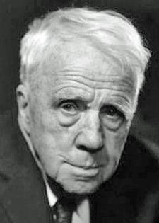 Robert Lee Frost (1874-1963)