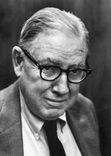 Frederic Ogden Nash (1902-1971)