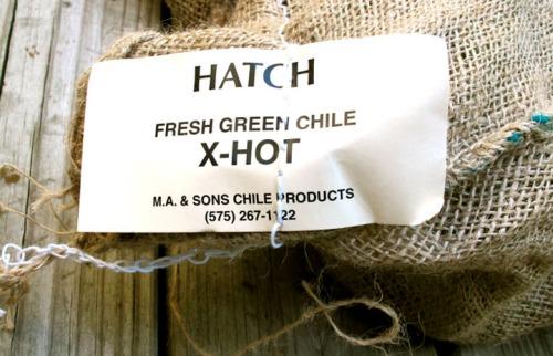 Hatch-10
