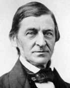 Emerson RW