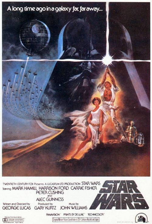 Star Wars-3