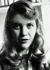 Plath S
