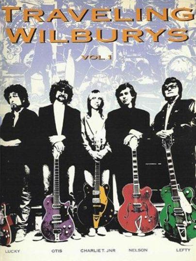 traveling-wilburys