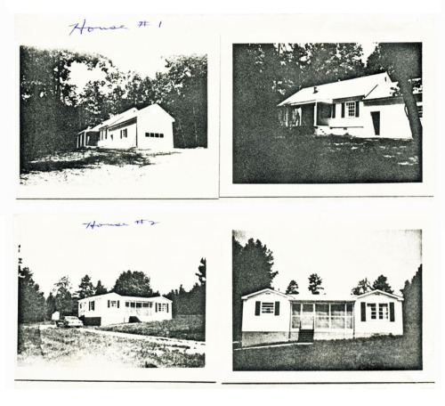 houses-2