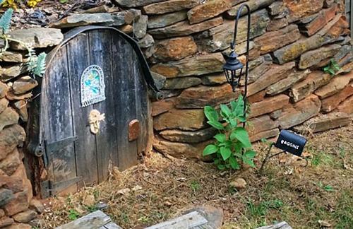 hobbitt-house