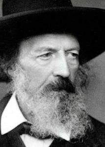 Tennyson A