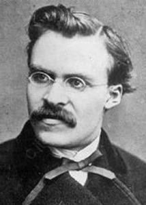 Nietzsche F