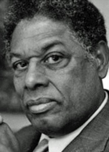 Sowell T