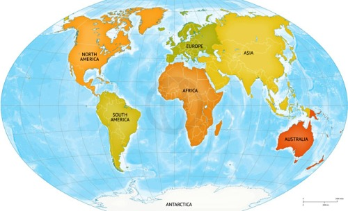 138-world-continents-bathymetry-political-vm-wkworld-c8-1
