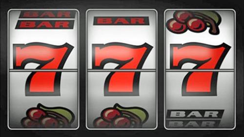 Seven-4