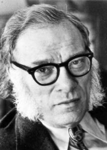 Asimov I