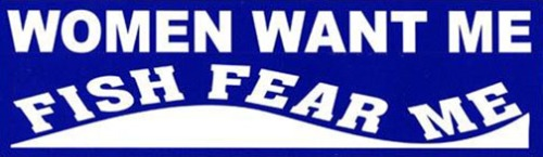 Want-fear