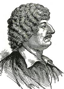 Herrick R