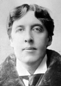Wilde O