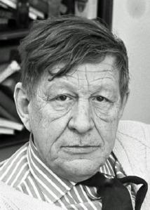 Auden WH