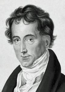 Drummond W