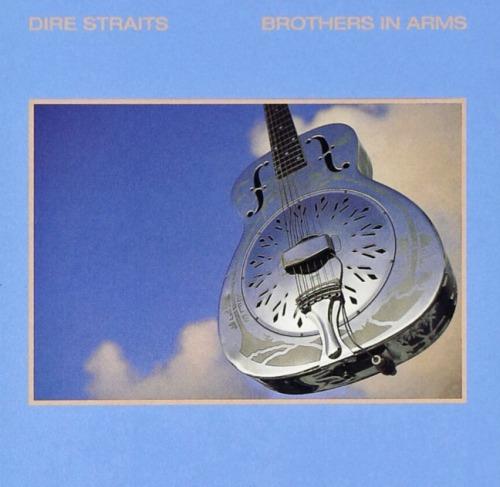 Dire Straits-1
