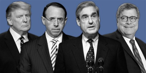 Mueller et al