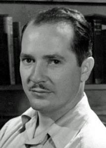 Heinlein RA