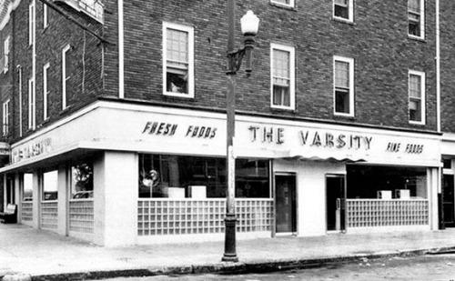 Varsity-2