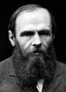 Dostoyevsky F