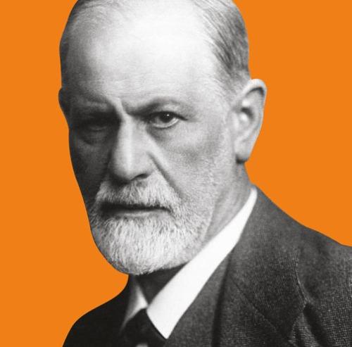 Freud-S